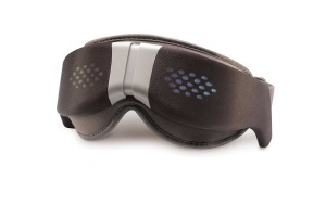 uGalaxy Eye Massager (UP$258)