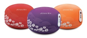 uKimono Mini (UP$138)